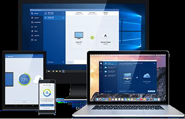 acronis-vs-dropbox