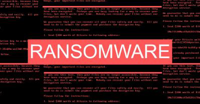 Acronis-ransomware